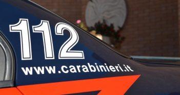 Carabinieri_29