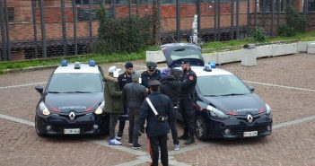 Carabinieri_30