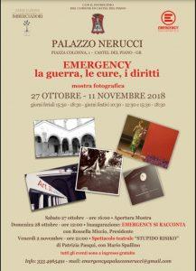 Castel_del_Piano_Emergency_Palazzo_Nerucci_2018