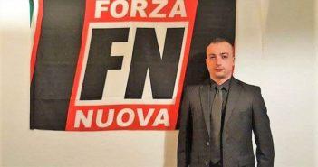 Forza_Nuova_Alessandro_Dolci