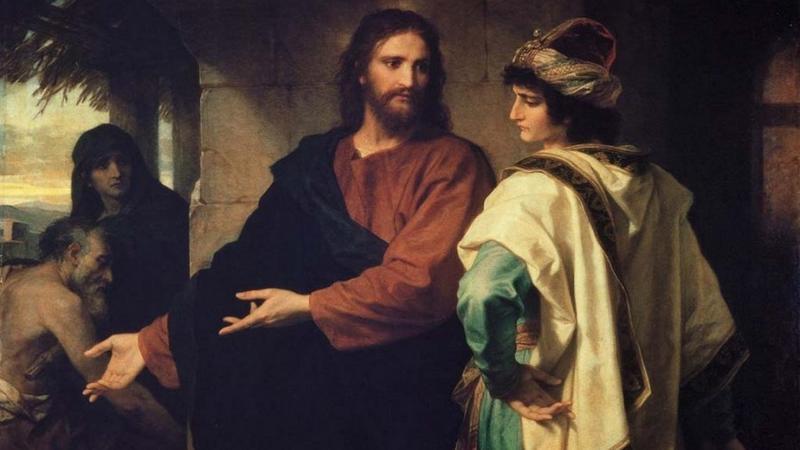 Gesù_e_ricco_05