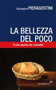 Giuseppina_Pieragostini_La_Bellezza-del_Poco_copertina