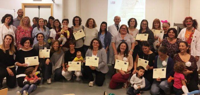 Montepulciano_Nottola_Consegna_Diplomi_Mamme_Peer_20181002_01