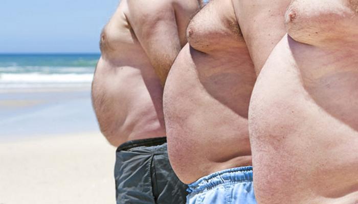 Obesità_03_01