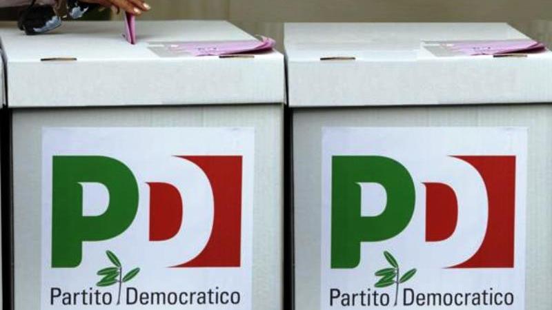 PD_urne_votazioni_primarie_01