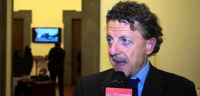 """Toscana. Rapporto EDIT di ARS: """"Gli adolescenti toscani bevono troppo, dobbiamo intervenire"""""""