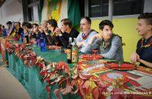 Piancastagnaio_Palio_2018_Castello_Festa_Vittoria_Cupello_20181006_20181006_211637