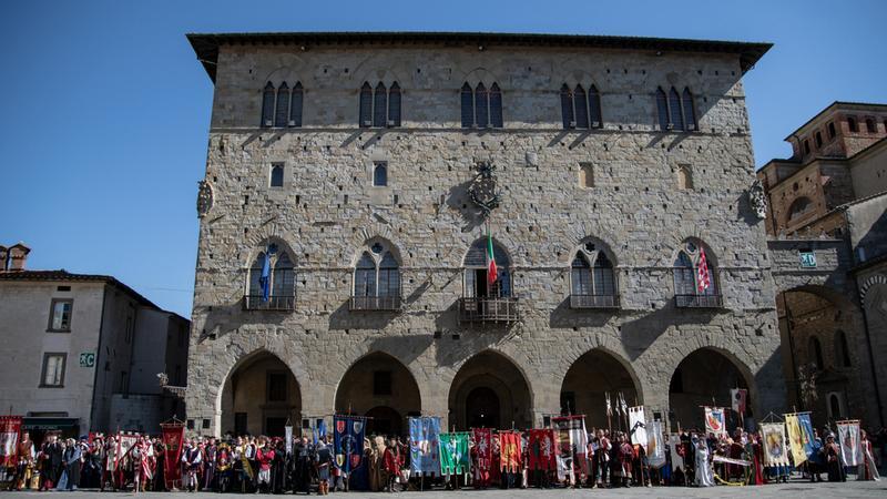 Pistoia_Festival_dei_Luoghi_Medievali_2018_foto_Sandro_Nerucci_01