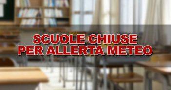 Scuole_Chiuse_Allerta_Meteo