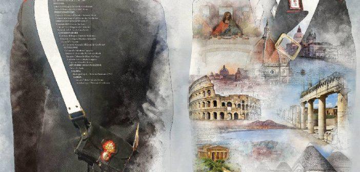 Carabinieri_Calendario_2019_copertina_01