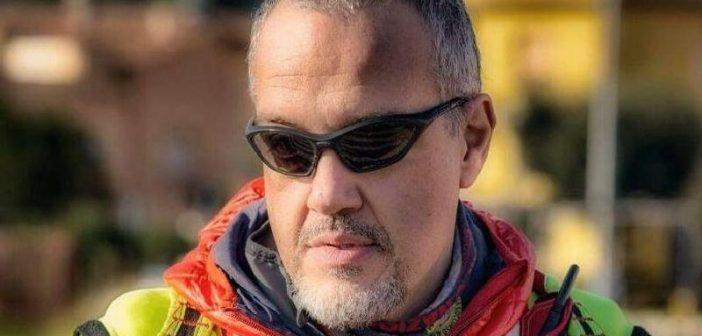 """ASL Toscana Sud Est. Incidenti stradali, l'impegno quotidiano della """"Rete del Trauma maggiore"""""""