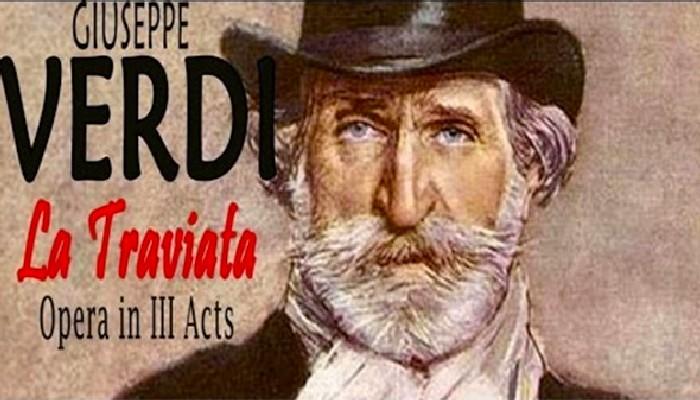 Giuseppe_Verdi_La_Traviata_01