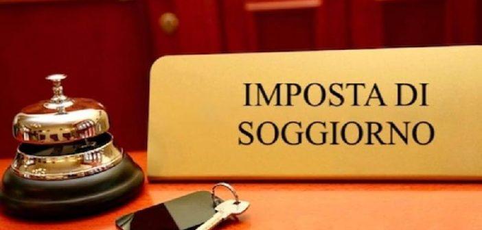 """Pitigliano. Il Comune dice """"sì"""" all'imposta di soggiorno dall'1 gennaio 2019"""