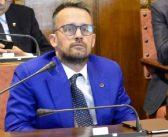 """Toscana. Approvata mozione su tutela dei piccoli Comuni di Casucci (LN): """"Ho preso spunto da casi di Castell'Azzara e Sorano."""""""