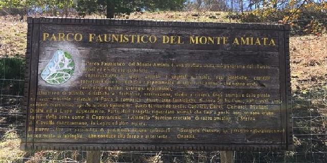 Parco_Faunistico_Monte_Labro_01