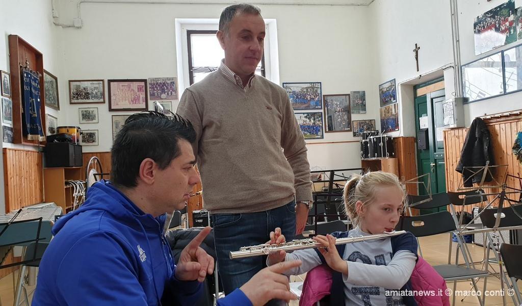 Piancastagnaio_Scuola_Musica_Daniele_Belloni_Gian_Luca_Fe_allieva_20181117_20181117_100427-1280x720