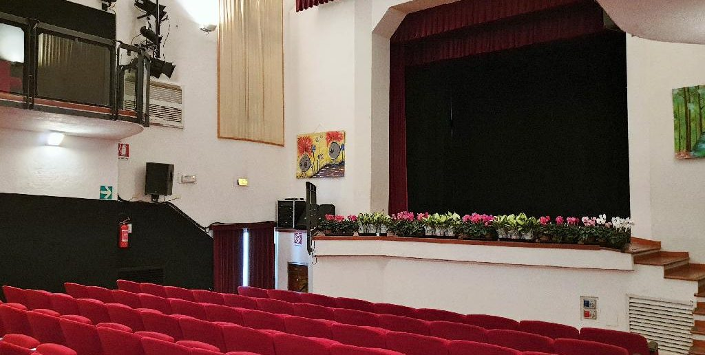 Piancastagnaio_Teatro_Comunale_Vittorino_Ricci_Barbini_11