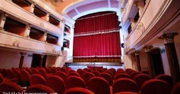 San_Casciano_dei_Bagni_Teatro_Georgofoli_01