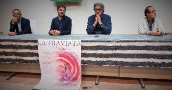 Santa_Fiora_Conferenza_Stampa_La_Traviata_20181114_01