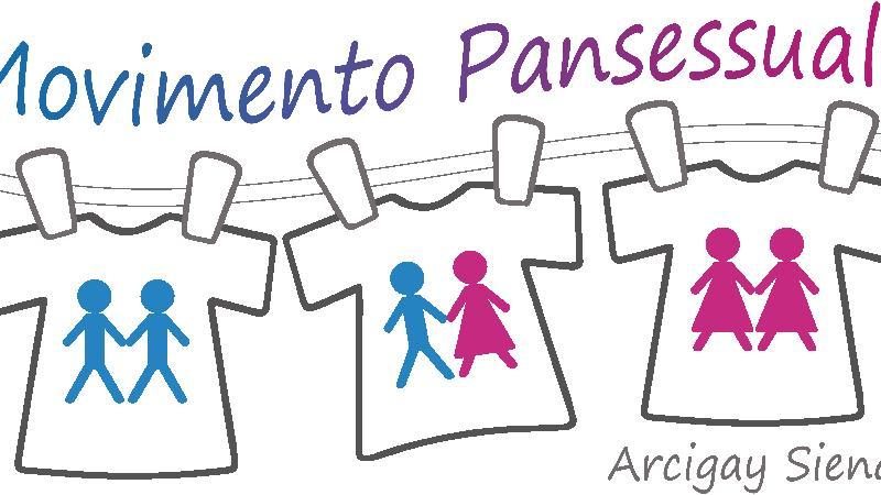 Siena_Movimento_Pansessuale_Arcigay_grafica_01