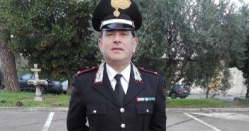 Sottotenente_Carabinieri_Ottavio_Rosatelli_01