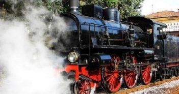 Treno_Natura_10