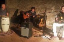 Trio_Stefano_Lucarelli_Luciano Fontani_Marco_Fontani_01