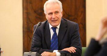 Eugenio_Giani_02
