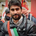 Jacopo_Marini_20181222_DSC_0073