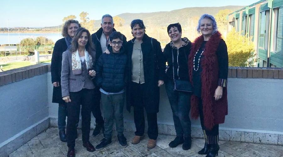 Orbetello_Donazione_Coagulometro_ASL_AIPA_Siena_20181205_01