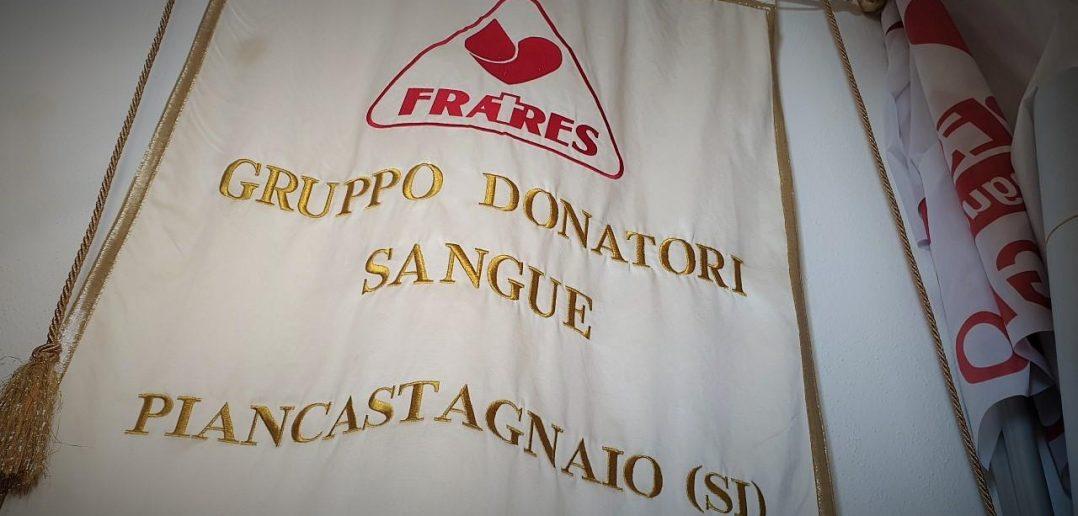 Piancastagnaio_Fratres_Mario_Rosati_20181211_150531-1280x720