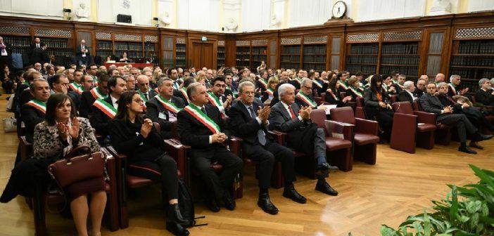 Roma_Premiazione_100_Mete_Italia_20181206_02