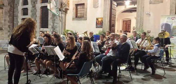 San_Casciano_dei_Bagni_Filarmonica_Gianpaolo_Bisacchi_01