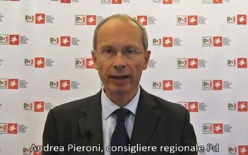 Andrea_Pieroni_01