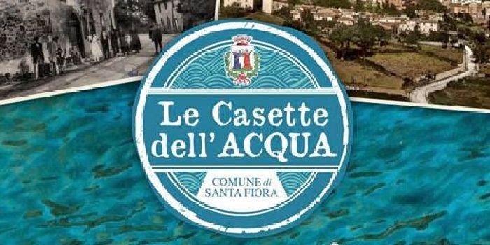 Bagnore_inaugurazione_casetta_dell_acqua_01