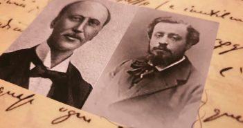 Barzellotti_Pratesi_Libro_Carteggio_1866_1917_copertina_02