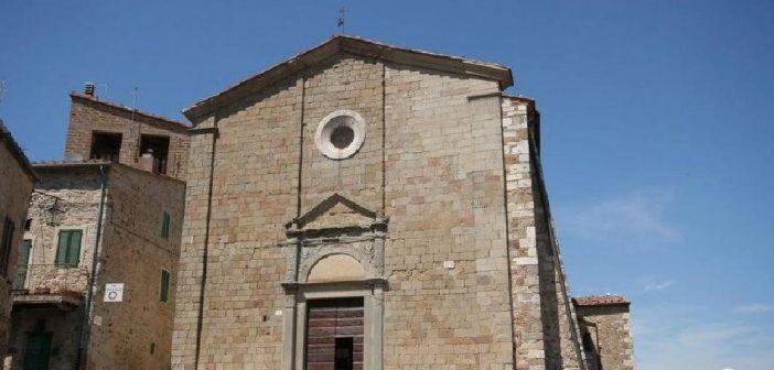 Castiglione_dOrcia_Pieve_Santi_Stefano_e_Degna_01