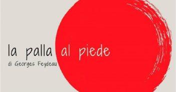 Compagnia_Teatrale_La_Prova_Generale_Ribolla_La_Palla_al_Piede_01