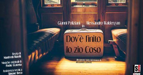Dove_Finito_lo_zio_Coso