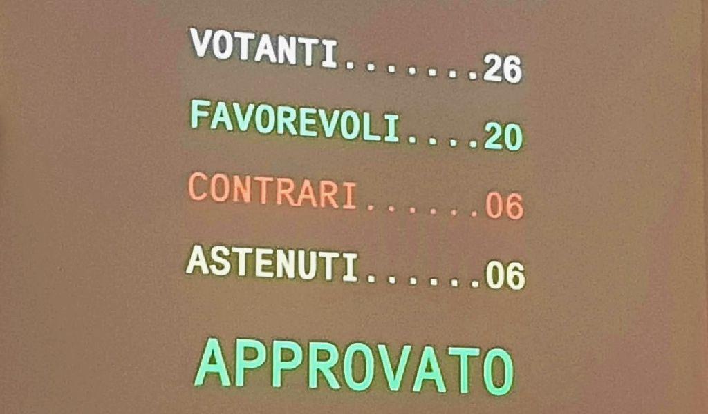 Firenze_Consiglio_Regionale_Votazione_Legge_Geotermia_20190130_01