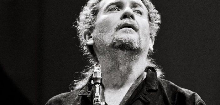 Siena. Siena Jazz: concerto di Javier Edgardo Girotto