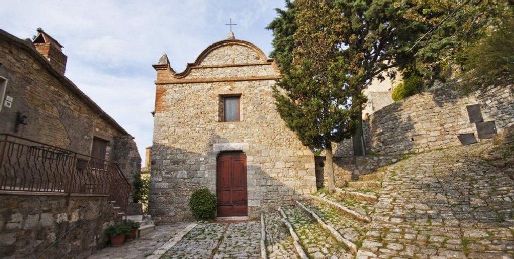 Rocca_dOrcia_San_Sebastiano_01