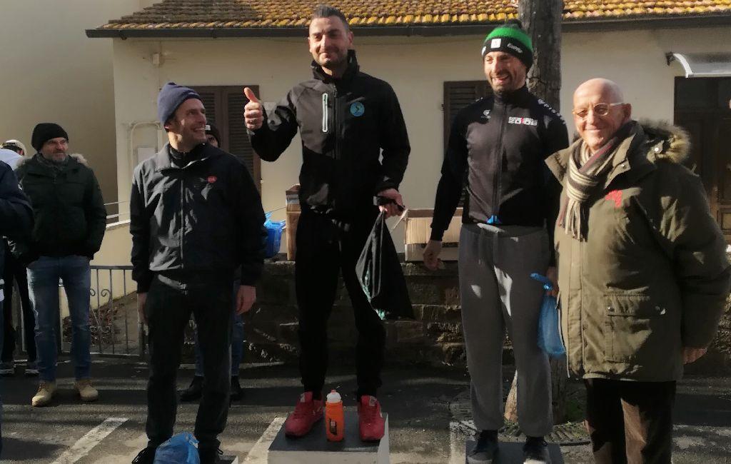 Scarlino_MTB_Premiazione_Campionato_Inverno_Cristiano_Taliani_IMG_20190120_01
