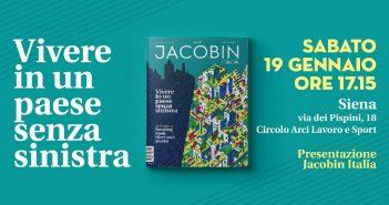 Siena_Jacobin_Italia_presentazione_banner_01