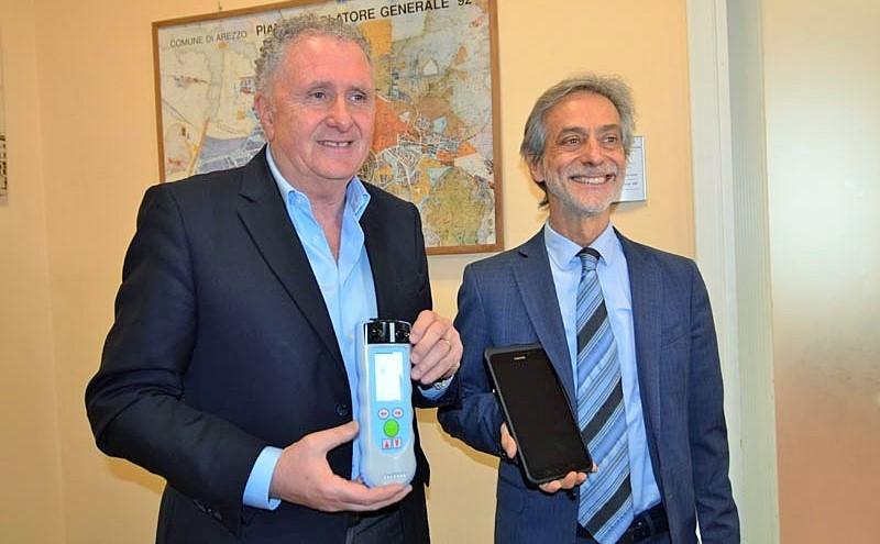 ASL_Toscana_Sud_Est_Consegna_Tablet_20190219_03