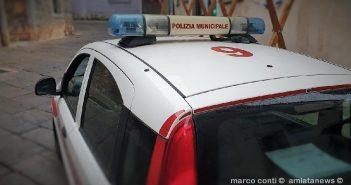 Auto_Polizia_Municipale_Amiata_Val_dOrcia_IMG_20181031_153408