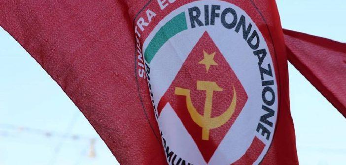 Bandiera_Partito_Rifondazione_Comunista_01