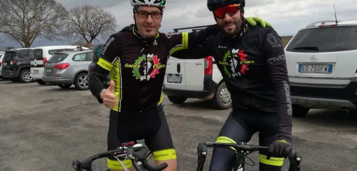 Bozzone_gara_Ciclistica_IMG_20190210_114430