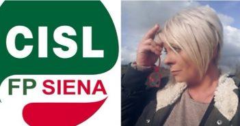 CISL_FP_Siena_Cecilia_Segantini