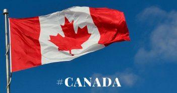 Canada_bandiera_01